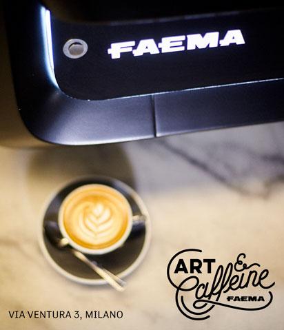 artandcaffeine